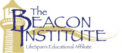 Beacon Institute