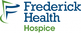 Frederick Health Hospice
