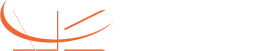 Morgan Keller Specialty Construction Logo